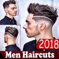 Men Haircuts 2018
