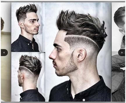 Men Hairstyle APK Download Free Lifestyle APP For Android - Hairstyle app download