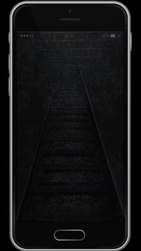 Black Wallpapers screenshot 2