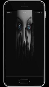 Black Wallpapers and Backgrounds – Dark Wallpapers apk screenshot