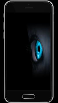 Black Wallpapers screenshot 8
