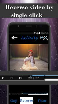 Pro Video Editor - Video Editing Tool screenshot 1