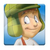 Chaves Soldier icon