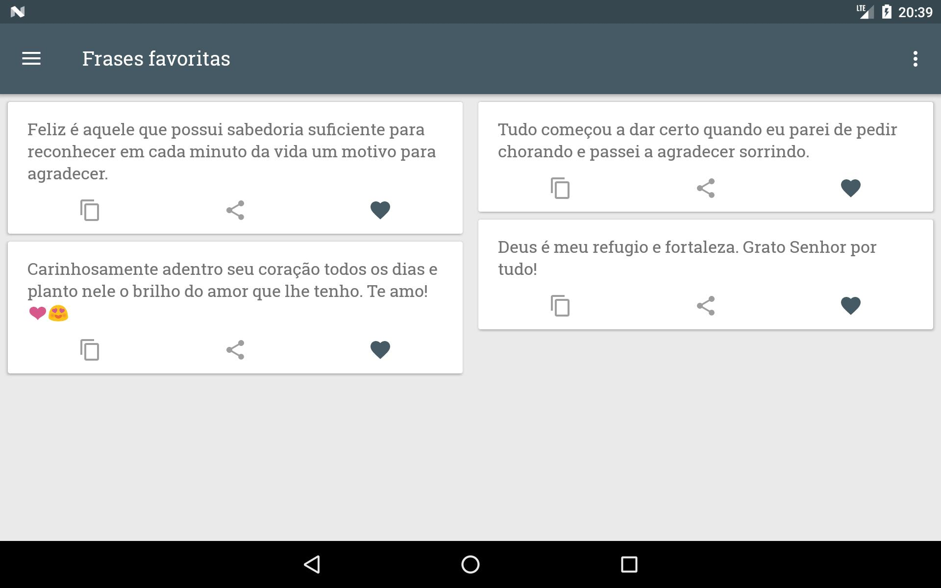 Frases E Status For Android Apk Download