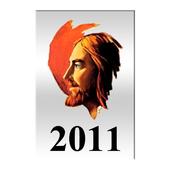 Taco Mensajero 2011 icon