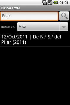 Taco Mensajero 2011 apk screenshot