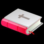 Mensajes Cristianos de Biblia icon