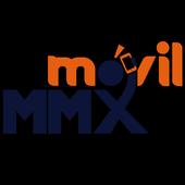 MMX Móvil icon