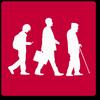 Men's App - Salud del hombre icon