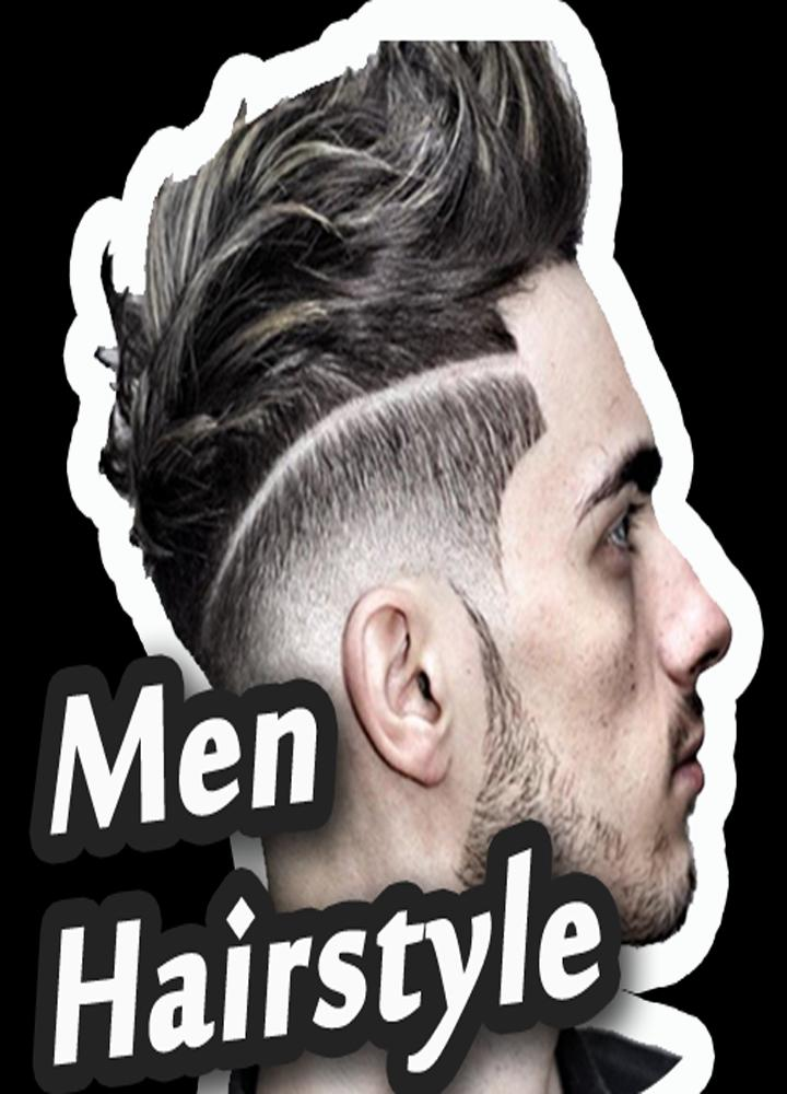 Mens Hairstyle Videos Boys Hair Cutting Style For Android Apk Download