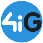 4iG annual report 2016 icon