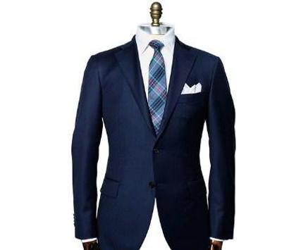 mens slim fit suits screenshot 3
