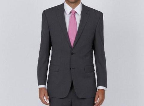 mens slim fit suits screenshot 2
