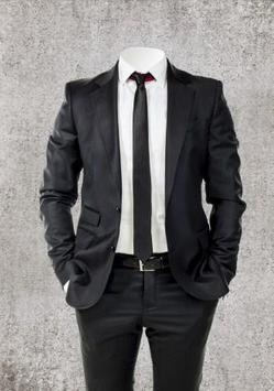 mens slim fit suits screenshot 7