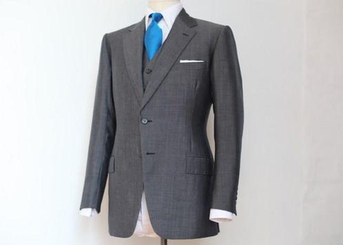 mens slim fit suits screenshot 8