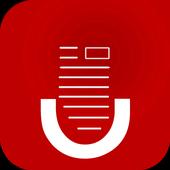 Ewangy - إيوانجي icon
