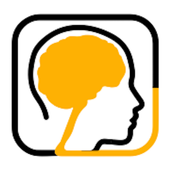 Neurotraining icon