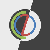 COLORoZONE icon