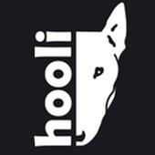 Hooli 3D icon