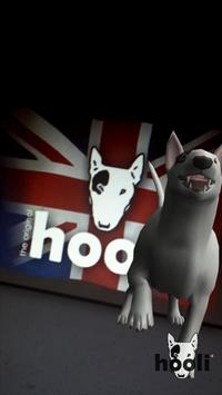 Hooli 3D apk screenshot
