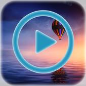 Videos de Reflexiones icon