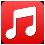 Free Mp3 Music Download APK
