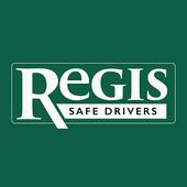 Reliant General - REGIS icon