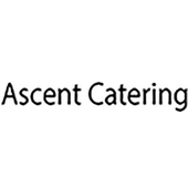 Ascent Catering icon