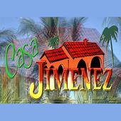 Casa Jimenez icon