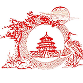 ChinaGarden Restaurant icon