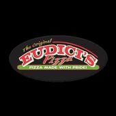 Eudicis Freeland icon