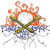 Flashback Cafe icon