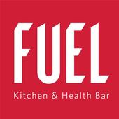 Fuel Kitchen icon