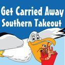 Get Carried Away APK