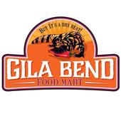 Gila Bend Food Mart icon