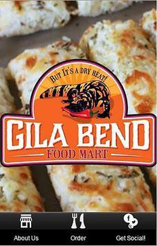 Gila Bend Food Mart screenshot 2