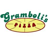 Gramboli's icon