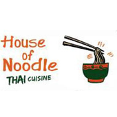 House of Noodle icon