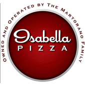 Isabella's Pizza icon