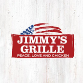 Jimmy's Grille To Go icon