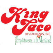 King Taco Online Ordering icon