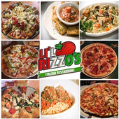 Lil Rizzos icon