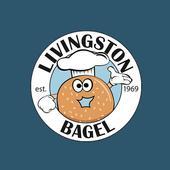 Livingston Bagel icon