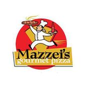 Mazzei's Gourmet Pizza icon