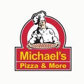 Michael's Pizza & More icon