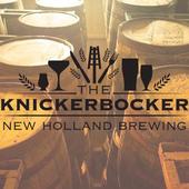NHBC Knickerbocker icon