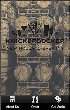 NHBC Knickerbocker apk screenshot
