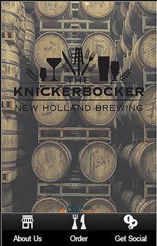 NHBC Knickerbocker screenshot 3