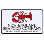 New England Seafood Company icon