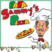 Papa Sammy's Pizza icon